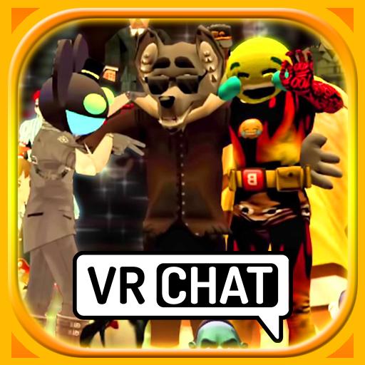 App Insights: VR Chat Game Meme Avatars   Apptopia