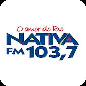 Nativa FM - RJ