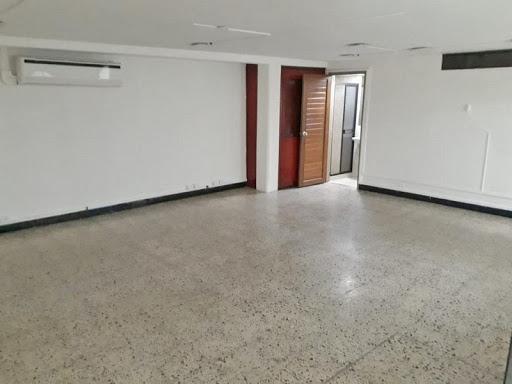 oficinas en arriendo manila 679-10635
