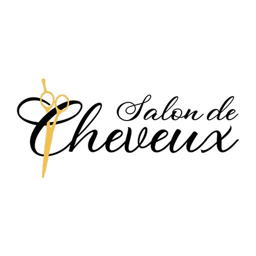 Salon De Cheveux Booking