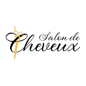 Salon De Cheveux Booking