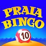 Praia Bingo - Bingo Games + Slot + Casino 27.10