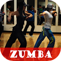 Zumba Dance Workout Songs icon