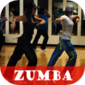 Zumba Dance Workout Songs