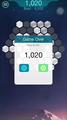 Hex-Super Brain 1.2 screenshots 9