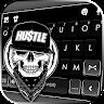 com.ikeyboard.theme.hustle.gangster.skull
