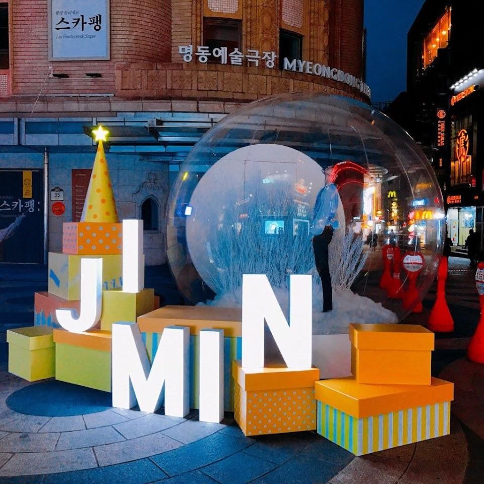 BTS-Jimin-8