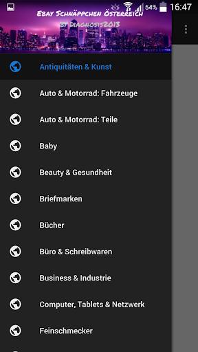 Premium Schnäppchen Österreich
