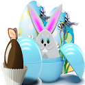 Surprise Easter Eggs icon