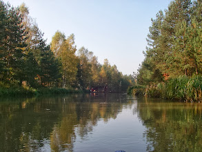 Photo: Zastawka