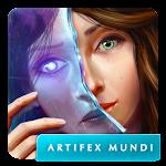 Eventide 2: Sorcerer's Mirror (Full) 1.3 (Full)