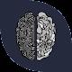 Algorithm Visualizer Download for PC Windows 10/8/7
