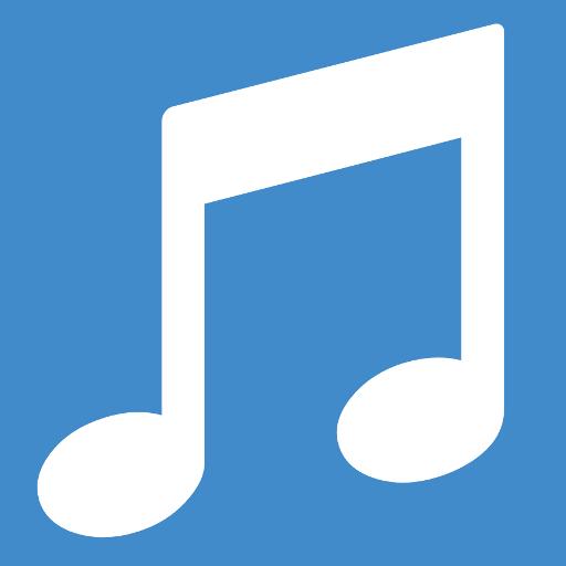 Toned Ear: Ear Training