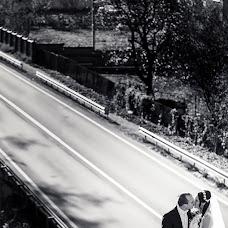 Wedding photographer Igor Koropchak (Gobbi). Photo of 02.11.2013
