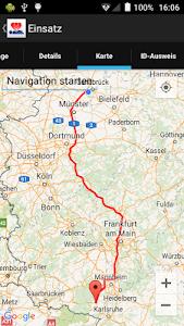 Lübeck rettet screenshot 5