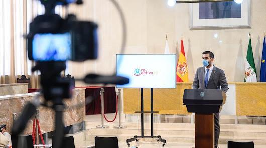 Puerto-ciudad: Ayuntamiento pide la concesión de San Miguel al Muelle de Levante