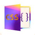 Animate CSS Teste Android