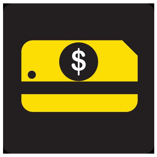MetroCard Balance Tracker Mta 遊戲 App LOGO-硬是要APP