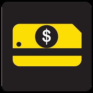 MetroCard Balance Tracker Mta