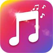 Music Player - Mp3 Player - Audio Player