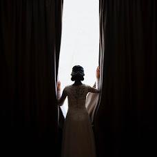 Wedding photographer Aleksey Goncharov (aliftin). Photo of 22.10.2018