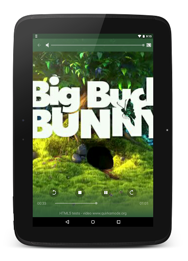 無料媒体与影片AppのWebVideoCaster Chromecast/DLNA|記事Game