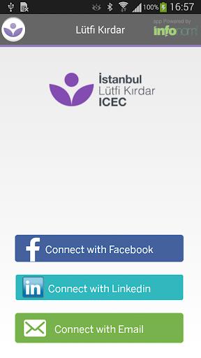 Lütfi Kırdar
