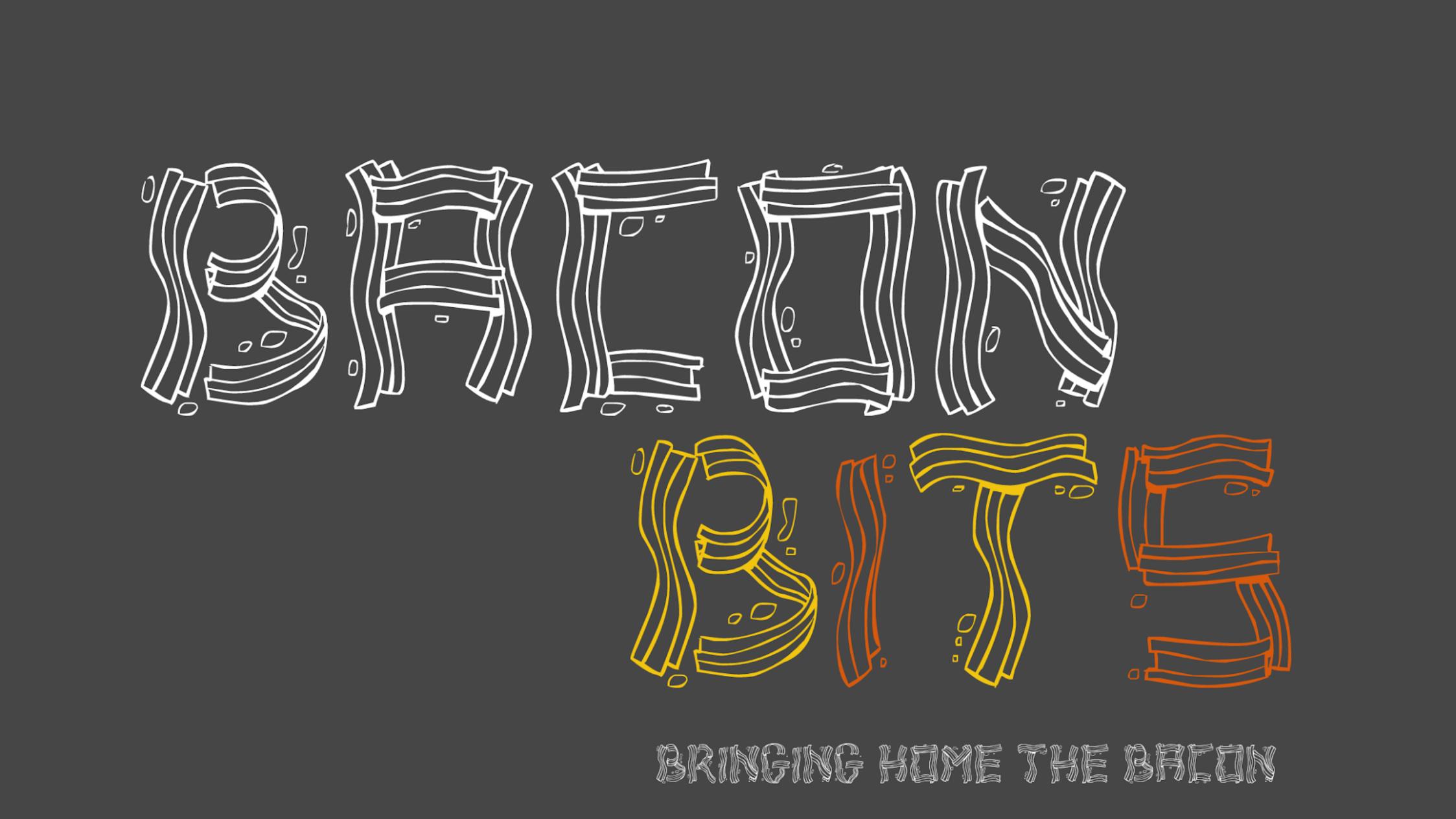 BaconBits
