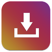 App Video Downloader for Instagram APK for Windows Phone