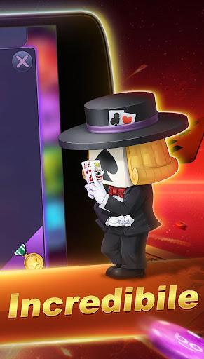 Poker Texas ITA 5.9.0 screenshots 12