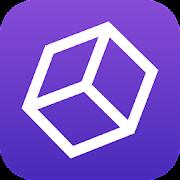 실시간 질의/응답 서비스 : QUBE