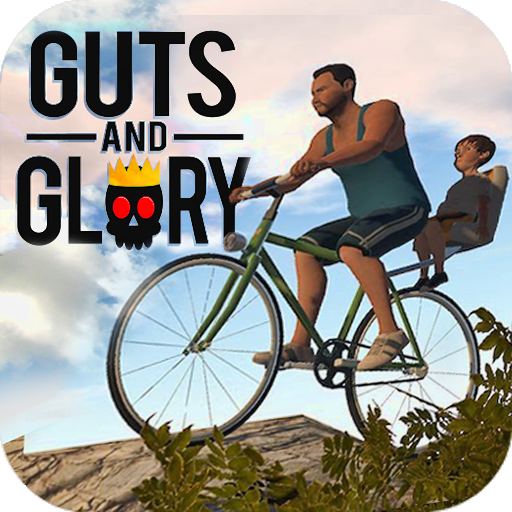 Guide for Guts and Glory