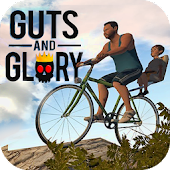 Guide For Guts And Glory Android APK Download Free By Charoki E/ss