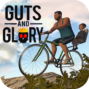 Guide for Guts and Glory for PC