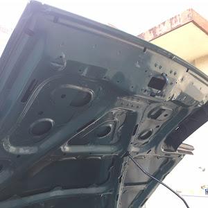 ロードスター NA8C 97年式 SRリミテッドのカスタム事例画像 達也@低浮上さんの2019年06月23日11:18の投稿
