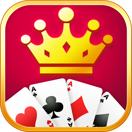 FreeCell Solitaire (game)