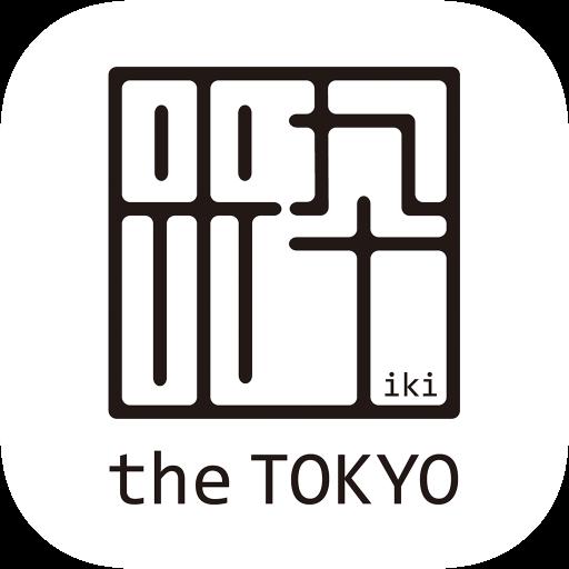 ル・サンク東京森下の最新情報をいち早くチェック! 遊戲 App LOGO-硬是要APP