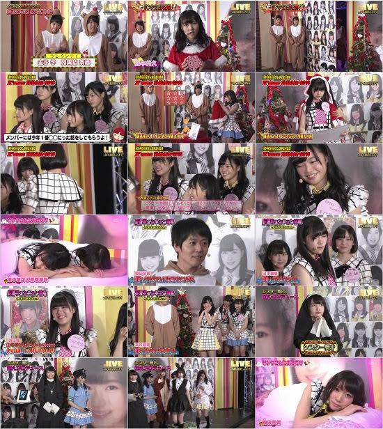 (TV-Variety)(720p) HKT48の「ほかみな」~そのほかのみなさん~ ep42 180209