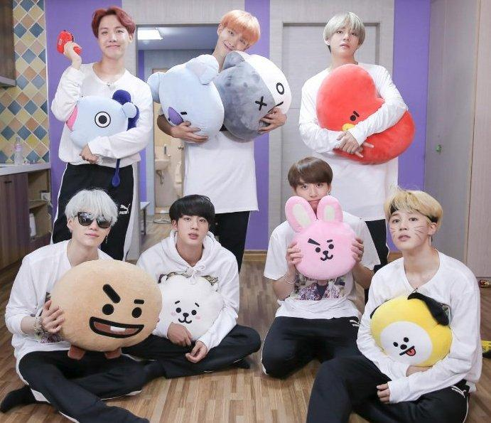 BTS_with_BT21_1024x1024