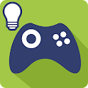 Cheats, Hints & Tips for Games icon