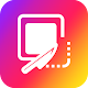 Photo & Video Cutter Editor