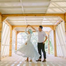 Wedding photographer Edi Haryanto (haryanto). Photo of 12.11.2015