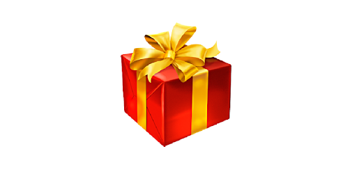 GiftMoney for PC