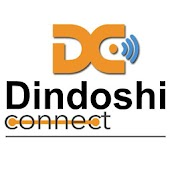 Dindoshi Connect