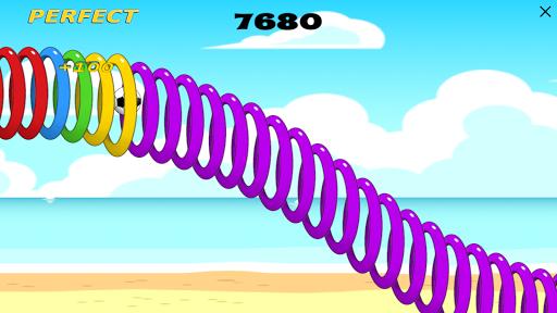 Spinny Ball 1.81 screenshots 3