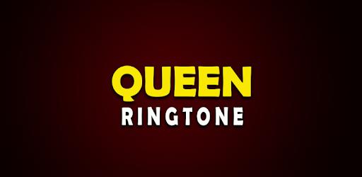 queen song ringtone free download