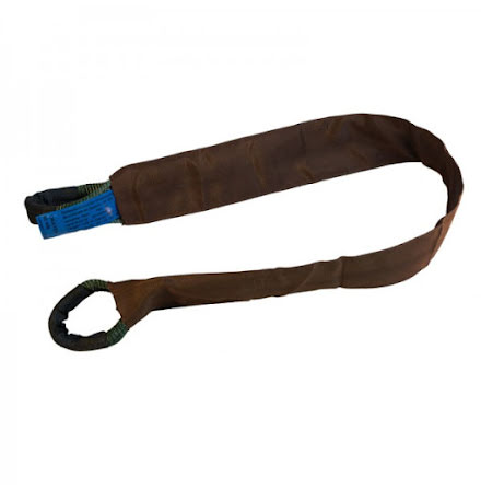 Tree Save Support Sling 80 kN