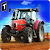 Farm Tractor Simulator 3D file APK for Gaming PC/PS3/PS4 Smart TV