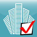 Building Inspection icon