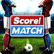 Download Score! Match apk